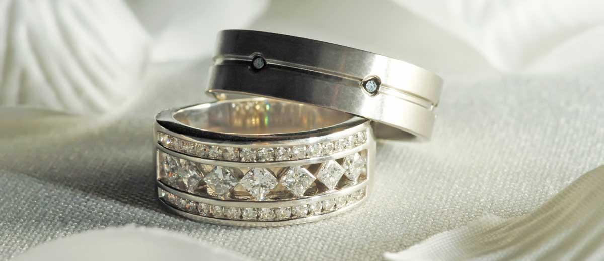 Wedding-Rings_3022_1200px